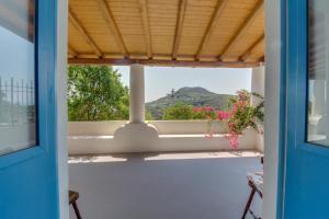 Villa Annunziata - AbcAlberghi.com