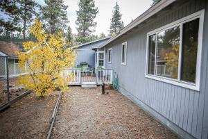 1621- Juniper Retreat, Case vacanze  Big Bear Lake - big - 3