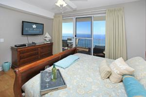 Twin Palms 1601 Condo, Ferienwohnungen  Panama City Beach - big - 4