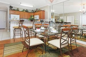 Twin Palms 1601 Condo, Ferienwohnungen  Panama City Beach - big - 3