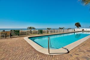Twin Palms 1601 Condo, Ferienwohnungen  Panama City Beach - big - 2