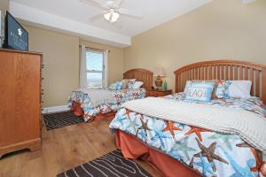 Twin Palms 1601 Condo, Ferienwohnungen  Panama City Beach - big - 19