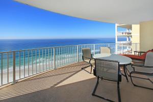 Twin Palms 1601 Condo, Ferienwohnungen  Panama City Beach - big - 12