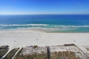 Twin Palms 1601 Condo, Ferienwohnungen  Panama City Beach - big - 7