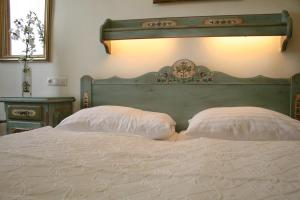 Adlerhof, Bed and breakfasts  Salzburg - big - 4