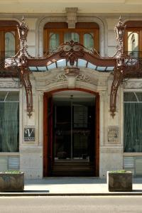 Vincci Palace (13 of 43)