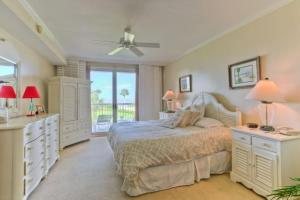 St. Simons Grand 102 Apartment, Apartments  Saint Simons Island - big - 43