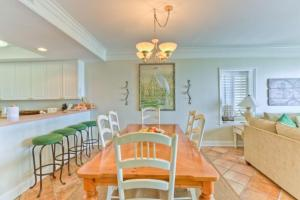 St. Simons Grand 102 Apartment, Apartments  Saint Simons Island - big - 41