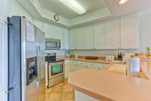 St. Simons Grand 102 Apartment, Apartmanok  Saint Simons Island - big - 33