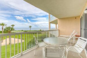 St. Simons Grand 102 Apartment, Apartments  Saint Simons Island - big - 32