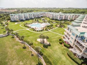 St. Simons Grand 102 Apartment, Apartmanok  Saint Simons Island - big - 2