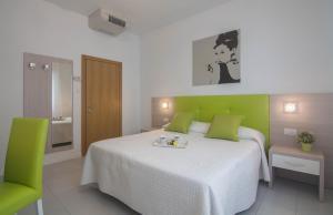 Hotel Solemare - AbcAlberghi.com