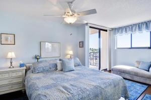 Trillium #4A Condo, Apartments  St Pete Beach - big - 4