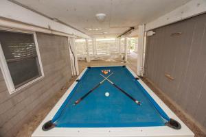 Sunseeker Home, Holiday homes  Virginia Beach - big - 73