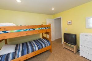 Sunseeker Home, Holiday homes  Virginia Beach - big - 67