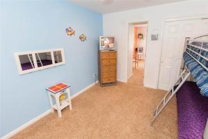 Sunseeker Home, Holiday homes  Virginia Beach - big - 64