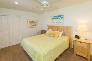 Sunseeker Home, Holiday homes  Virginia Beach - big - 61