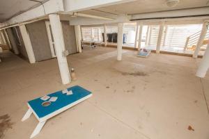 Sunseeker Home, Case vacanze  Virginia Beach - big - 56