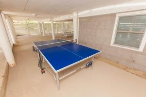Sunseeker Home, Holiday homes  Virginia Beach - big - 55
