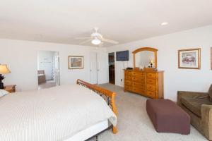 Sunseeker Home, Holiday homes  Virginia Beach - big - 53