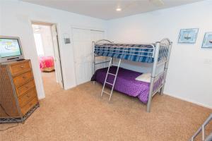 Sunseeker Home, Holiday homes  Virginia Beach - big - 52