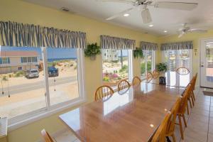 Sunseeker Home, Holiday homes  Virginia Beach - big - 51