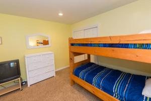 Sunseeker Home, Holiday homes  Virginia Beach - big - 48
