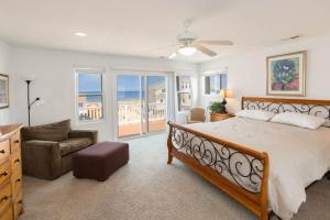 Sunseeker Home, Holiday homes  Virginia Beach - big - 45