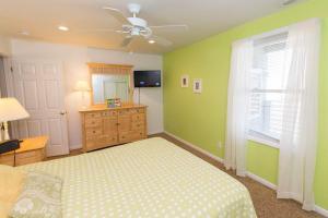 Sunseeker Home, Holiday homes  Virginia Beach - big - 41