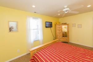 Sunseeker Home, Holiday homes  Virginia Beach - big - 37