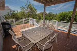 Sunseeker Home, Holiday homes  Virginia Beach - big - 35