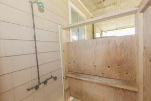 Sunseeker Home, Case vacanze  Virginia Beach - big - 31
