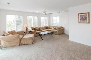 Sunseeker Home, Holiday homes  Virginia Beach - big - 25