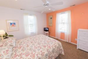 Sunseeker Home, Holiday homes  Virginia Beach - big - 19