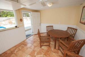 Sunseeker Home, Holiday homes  Virginia Beach - big - 14