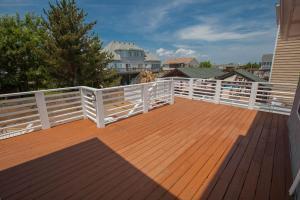 Sunseeker Home, Holiday homes  Virginia Beach - big - 12