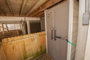 Sunseeker Home, Holiday homes  Virginia Beach - big - 11