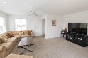 Sunseeker Home, Holiday homes  Virginia Beach - big - 8