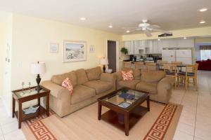 Sunseeker Home, Holiday homes  Virginia Beach - big - 6