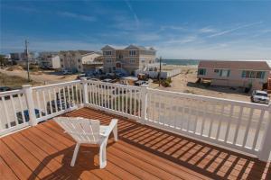 Sunseeker Home, Holiday homes  Virginia Beach - big - 3