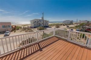Sunseeker Home, Case vacanze  Virginia Beach - big - 5