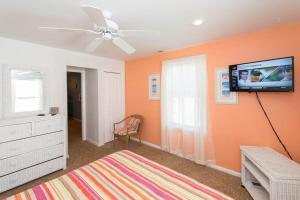 Sunseeker Home, Case vacanze  Virginia Beach - big - 2