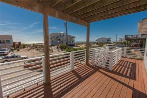 Sunseeker Home, Case vacanze  Virginia Beach - big - 28