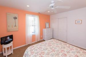 Sunseeker Home, Holiday homes  Virginia Beach - big - 34