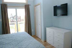Atlantic Belle Home, Dovolenkové domy  Corolla - big - 19