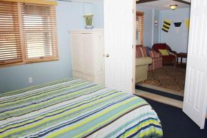 Atlantic Belle Home, Dovolenkové domy  Corolla - big - 32