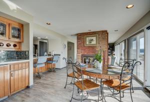 285 Keystone Ave Home Home