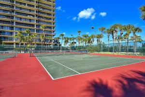 Lands End #204 building 9 Condo, Apartments  St Pete Beach - big - 26