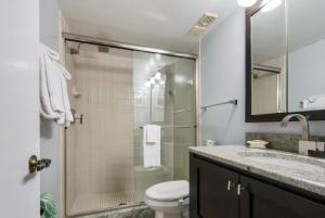 Lands End #204 building 9 Condo, Apartments  St Pete Beach - big - 22