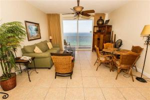 Sterling Reef, Ferienwohnungen  Panama City Beach - big - 5